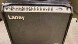 Laney TF300  Valvulado no pré-amplificador - Somente Venda