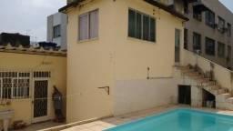Apartamento para venda com 380 metros quadrados com 3 quartos