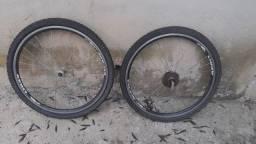 pneu bicicleta kenda aro 26