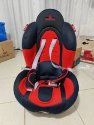 Cadeira para Automóvel GALZERANO 9-25kg