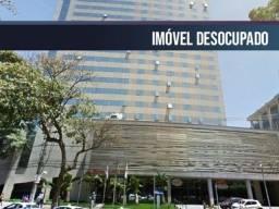 Apartamento à venda em Cidade jardim, Belo horizonte cod:X69841