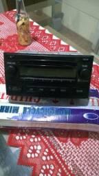 Rádio CD