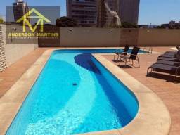 Apartamento 4 quartos na Praia de Itaparica Cód: 14886z