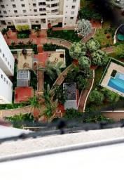 Apartamento em Cidade Satélite - 55 m2