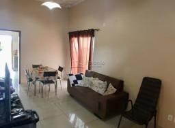 Casa à venda com 2 dormitórios em Altos do indaiá, Dourados cod:976