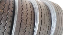 06 pneus 275/80/22.5