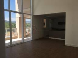 Apartamento para alugar com 4 dormitórios em Jardim das samambaias, Jundiai cod:L11938