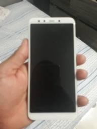 Xiaomi Mi A2 Versão Global