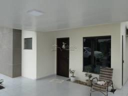 Casa de condomínio à venda com 3 dormitórios em Jardim dos estados, Dourados cod:1281