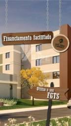 'W' Cadastre-->>CASA VERDE & AMARELA| Casas & Apartamentos Adeus Aluguel!