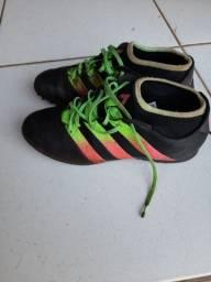 Botinha original Adidas n°39