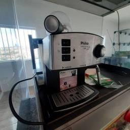 Philco Coffee Express 15 bar