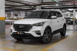 Hyundai Creta 1 Million 1.6 (Aut) (Flex)