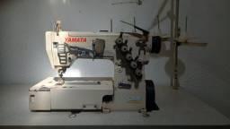 Galoneira máquina de costura