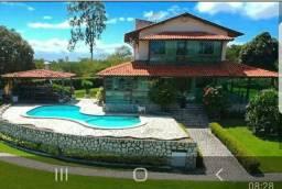 MV- Desfrute desta belíssima casa em Gravatá. Excelente moradia ou investimento.