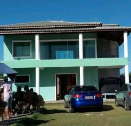 Casa Réveillon 2021 cond. Excelente Barra de Jacuipe