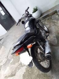 moto cg125
