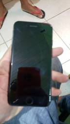 iphone 7 256g Black piano.