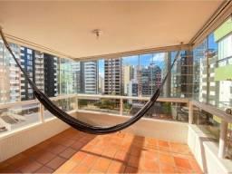 Lindo Apartamento Mobiliado junto as 4 Praças em Torres, 400mts do Mar.