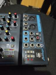 Mesa Oneal OMX 40