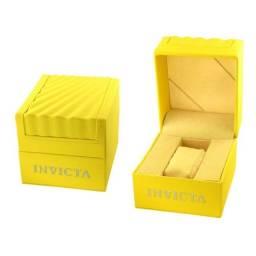 box invicta