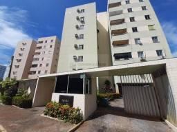 Apartamento para alugar com 3 dormitórios em Casa caiada, Olinda cod:CA-0153
