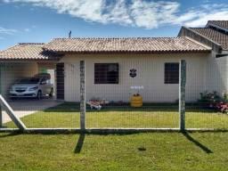 Casa em oasis sul (alugo)