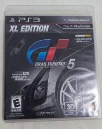 Jogos PS3 a partir de R$ 40,00