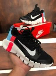 Tênis Nike importado 39 ao 44