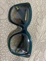 Óculos de sol MARC JACOBS ORIGINAL