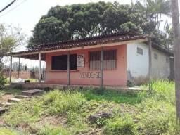 Vende uma casa no Tenoné $35.000