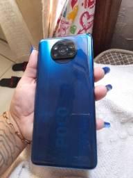 Poco x3 NFC 6gb /64