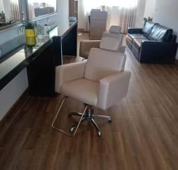 Fábrica-- cadeira hidráulica, manicure, barbearia, salão de beleza, estética, esmalteria