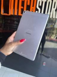 TABLET GALAXY TAB A 32 GB 4G - SEMINOVO