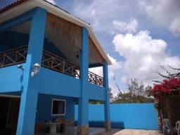 Casa aldeia km 4.5