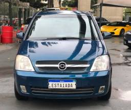 GM- Meriva 1.8 2003