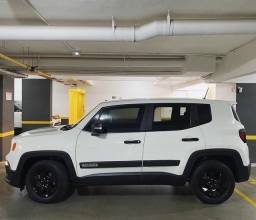 Vendo Jeep Renegade Sport