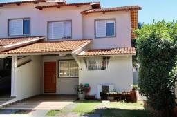 Vendo casa no Condomínio Prive das Laranjeiras