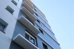 Apartamento à venda com 2 dormitórios em Cristo redentor, Porto alegre cod:5497