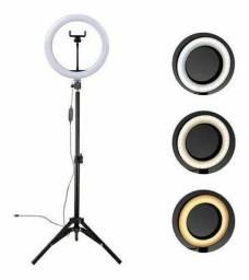 Ring Light Iluminador