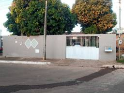 Oportunidade única - Casa com 3 quartos, sendo 2 suítes, Senador Canedo - Park Industrial
