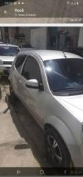 Ford ka 2012/2013 BAIXEI O PREÇO