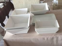 Kit saladeiras