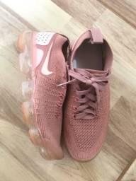 Nike vapor max original