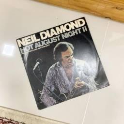 Disco de Vinil - Neil Diamond