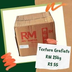 Textura RevMontes 25kg