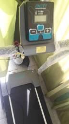 VENDO Esteira Elétrica R$ 400