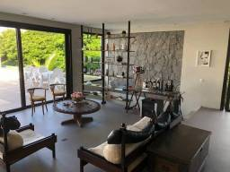Casa com 4 suítes no condomínio Reserva Busca Ville em Busca Vida Camaçari Bahia