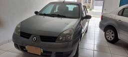 Vendo Clio 2006