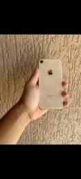 iPhone 8 GRADE A+